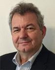 Mark Schiller Nauti-Craft Managing Director